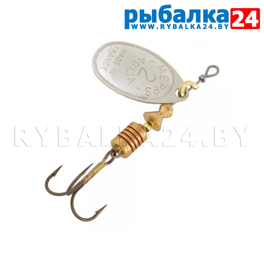 Рыбалка 24 Интернет Магазин Москва
